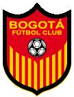 Bogotá FC - Logo