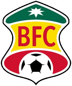Баранкила - Logo