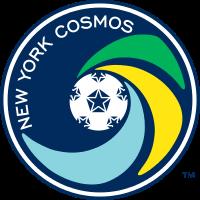 New York Cosmos - Logo