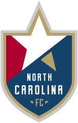 North Carolina - Logo