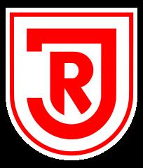 Jahn Regensburg - Logo