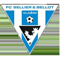 Влашим - Logo
