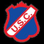 Конкарно - Logo