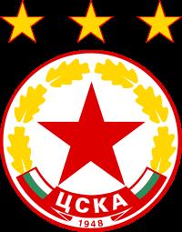 CSKA II Sofia