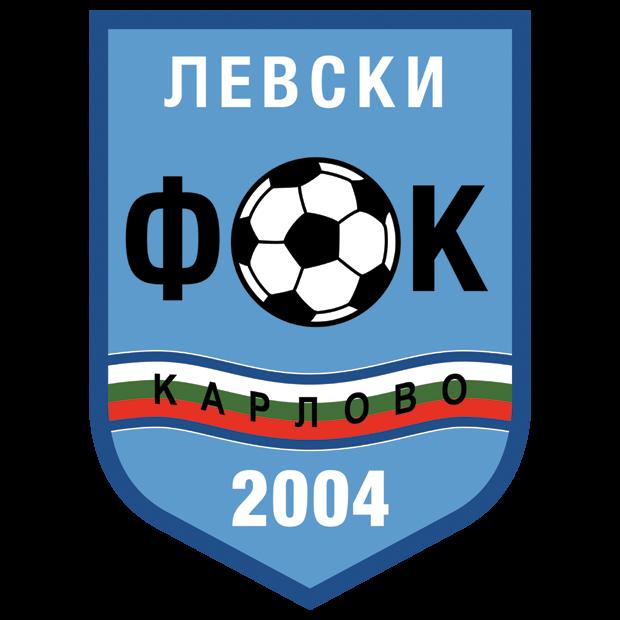 OFK Levski Karlovo