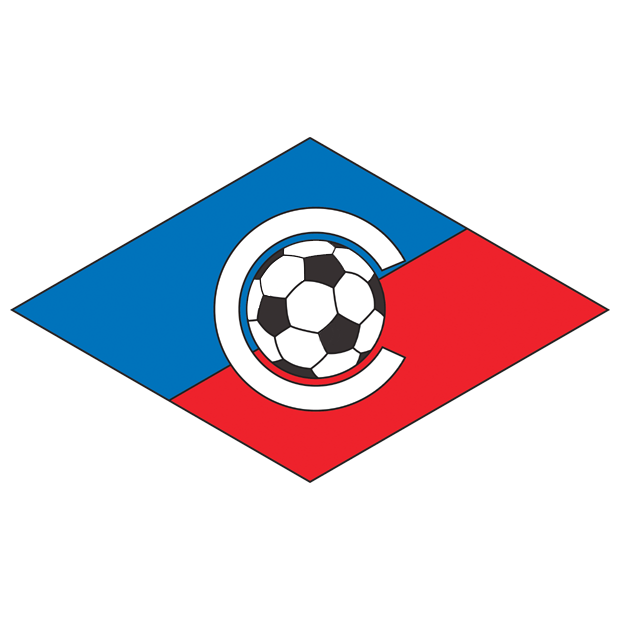 FK Septemvri - Logo