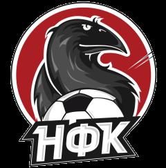 Крумкачи - Logo