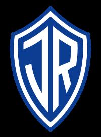 IR Reykjavik - Logo