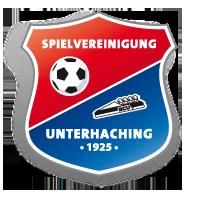 Унтерхакинг - Logo
