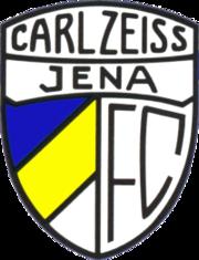 Йена - Logo