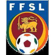 Шри Ланка - Logo