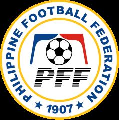 Филипини - Logo