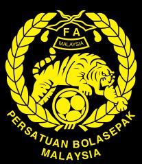 Малайзия - Logo