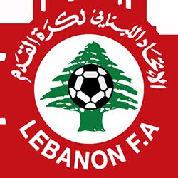 Ливия - Logo