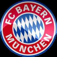 Bayern Munchen II - Logo