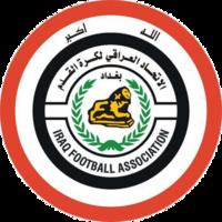 Ирак - Logo