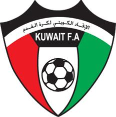 Кувейт - Logo