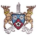 Ards FC - Logo