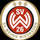 Веен Висбаден - Logo