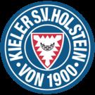 Холщайн Кил - Logo