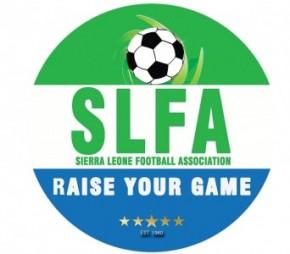 Sierra Leone - Logo