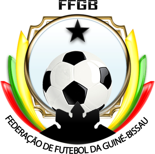 Гвинея-Бисау - Logo