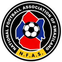 Eswatini - Logo