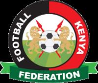 Kenya - Logo
