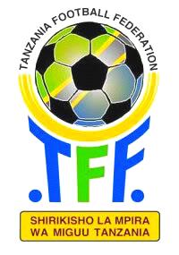 Танзания - Logo