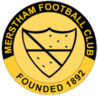 Мерстъм - Logo