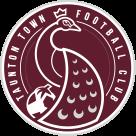 Taunton - Logo