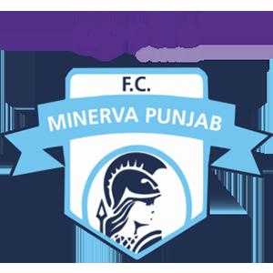 Minerva Punjab - Logo
