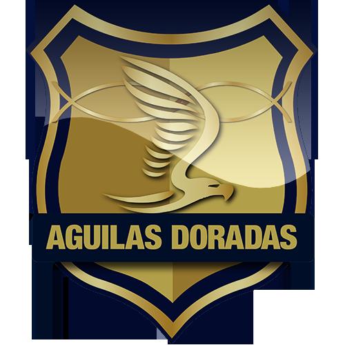 Rionegro Águilas - Logo