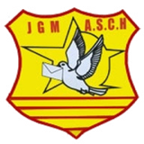 JGM do Huambo - Logo