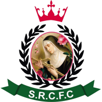 Санта Рита - Logo