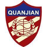 Тиендзин Сунцзян - Logo