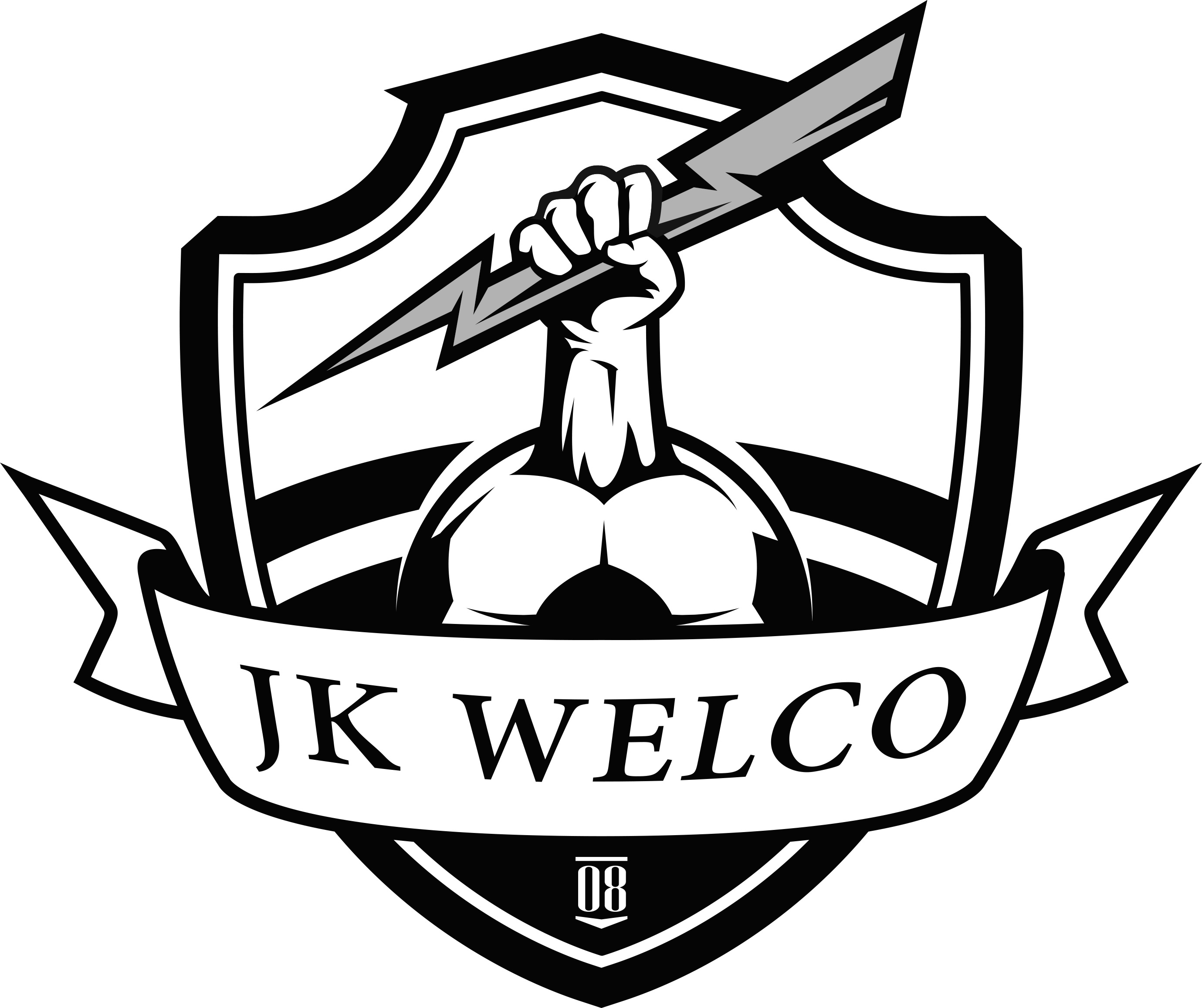 Тарту Велко - Logo