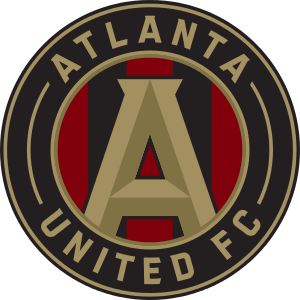 Atlanta United - Logo