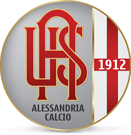 Alessandria - Logo