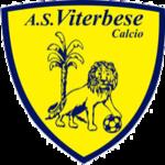 Viterbese Calcio - Logo