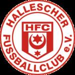 Халешер - Logo