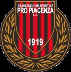 Pro Piacenza - Logo