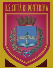 Pontedera - Logo