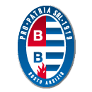 Патрия - Logo