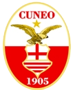 AC Cuneo - Logo