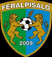ФералпиСало - Logo