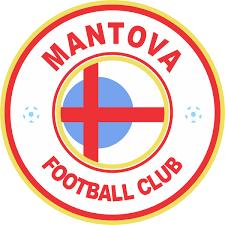Mantova FC - Logo