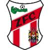 Meuselwitz - Logo