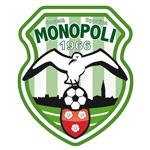 Monopoli - Logo
