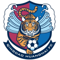 Кингдао Хуанхай - Logo